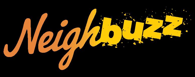 Neighbuzz