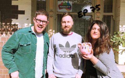 NEIGHBUZZ EP 75 – HURLY BURLY w/ POPCHOPS